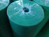 160g Netwerk van de Glasvezel van de lage Prijs het alkali-Bestand
