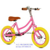 بيع بالجملة مزح ميزان درّاجة درّاجة طفلة درّاجة مصغّرة مع [س] شهادة