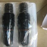 Cummina K19 (l'injecteur de carburant du moteur 3076130 3016676)