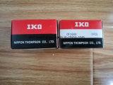 Roulement de galet de came IKO prix d'usine CF16uu roulement de galet de came