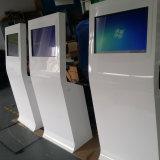 22 pouces à écran tactile Kiosque Photo Booth