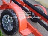 4.2M feitas na fábrica Trailer de jet-ski (TC0060M)