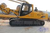 アラブ首長国連邦にエクスポートされる! 販売のためのHf168Aの油圧回転式山の鋭い機械