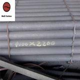 Elettrodo di grafite dell'HP UHP di RP per i forni ad arco