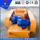 broyeur de la pierre 30-320t/H/roche/en cuivre/fer/minerai/rouleau de constructeur de la Chine