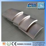 Fabbricazione dei magneti a magnete permanente dell'azionamento duro da vendere