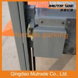 1 автомобиль Jack столбов Китая Mutrade 4 типа гидровлический
