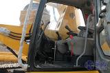 Exportados a los Emiratos Árabes Unidos! Hf168A hidráulico de rotación de la máquina de perforación para la venta Pila