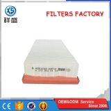 Воздушный фильтр A2730940404 автомобиля высокого качества автозапчастей запасной части поставкы фабрики