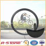 Câmara de ar interna 20X2.125 da bicicleta da alta qualidade