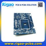 PCB Fr4 personalizado de alta qualidade