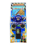 """"""" Il divertimento popolare della galleria della visualizzazione 17 scherza la macchina a gettoni del gioco di flipper"""