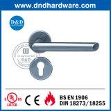 Тип ручка рукоятки вспомогательного оборудования двери нержавеющей стали двери при одобренный Ce