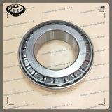 KOMATSU-Exkavator-Drehreduzierstück-Getriebe-Peilungen 06044-00208 für PC30-1