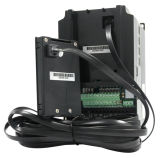 3.7kw allgemeiner Typ VFD (Encom En600 Serien) der konstanten Drehkraft-