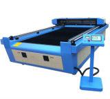 60W에서 유효한 180W에 Laser 조각 기계 900*600mm/1200*800mm/1400*900mm/1600*1200mm 전부