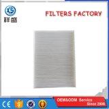Filtro 97133-2L000 da cabine da fonte da fábrica para Hyundai I30