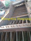 Haciendo uso de la arena la línea de producción minera alimentador vibrante, de alta calidad, la gravilla alimentador vibrante alimentador, la piedra