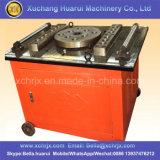 Ventas del fabricante que doblan precio del doblador del Rebar de la maquinaria