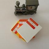 4X8 ПВХ пены из ПВХ с высокой плотностью установки системной платы/лист на мебель