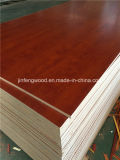 MDF Boards y Panels del MDF Boards Laminated de 13m m Thickness Melamine Faced