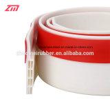 Adesivo de borracha de silicone para Porta de estanqueidade
