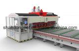 パネルの生産および合成のボードCNCのルーター機械を処理すること