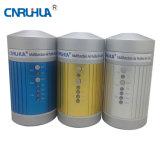 Neuester persönlicher negativer Ionenauto-Reinigungsapparat