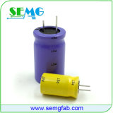 De directe Condensator van de Hoogspanning van de Condensator van de Ventilator van de Verkoop Beginnende 2400UF 250V
