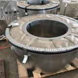Th520 zinnfreier Stahl TFS für das Verpacken