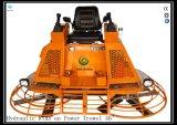 Езда машины конструкции гидровлическая конкретная на соколке Gyp-1046 силы