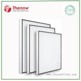 Filtres HEPA mini-plissés utilisés dans les systèmes de chauffage et de climatisation Salle blanche
