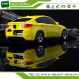 BMW 자동차 모바일 전원 은행, 휴대용되는 PowerBank, 휴대용 충전기