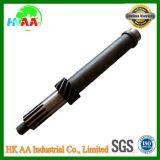Usinage CNC Echelle de haute précision, arbre d'entraînement en acier inoxydable pour pièces de moteur / pièces de moto
