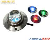 COB LED 풀 빛