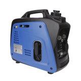 700 Вт мини-малых бензин дома кемпинг звуконепроницаемых генератора