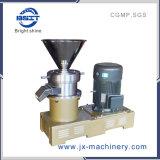 Laminatoio coloide del burro di arachide fatto a macchina di acciaio inossidabile (JMS-300)
