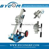 Impianto di perforazione concreto di carotaggio di rinforzo portatile professionale UVD-330 con l'alta qualità