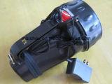 Indicatore luminoso protettivo esplosione portatile Df-6