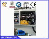 Braço Radial CNC pesada máquina de perfuração