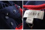 I bambini di Phoebee che coprono le neonate si vestono in linea