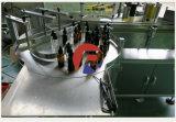 Машина для прикрепления этикеток бутылки гориллы e Rlb доверия автоматическая пухлая жидкостная
