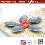 Formato de peixe fermentado natural molho de soja com grande qualidade