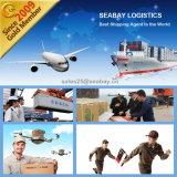 Воздушные грузовые перевозки/океан грузовых/ железнодорожных грузовых из Китая в Россию