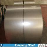 ASTM Aluzinc beschichteter Galvalume-Stahlring Az 100g