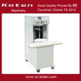 Máquina de contagem automática de papel