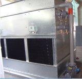 Closed-Loop Het Systeem van de Waterkoeling voor het Verwarmen van de Inductie het Koelen van de Machine