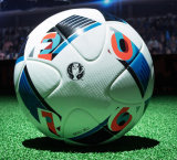 2016hot Wholesale Top PU Soccer Ball Football