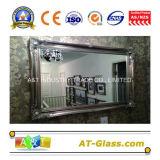 1.8mm-8mm silberner Spiegel/Glasspiegel/Kupfer-Silber-Spiegel