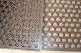 12mm / 15mm / tapis de caoutchouc 18mm d'herbe